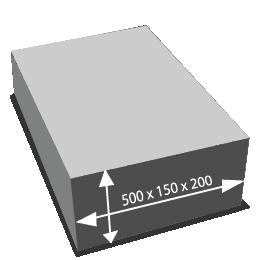 peregorodochniy-blok-razmeri-01